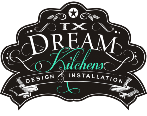 Dream Kitchens Kitchen Remodeling Contractors Dallas TX Fort